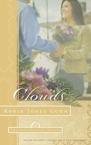 Cover of: Clouds