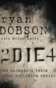 Cover of: 2 die 4