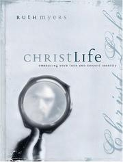 Cover of: Christlife