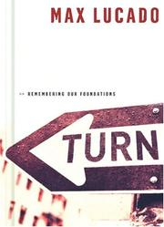 Cover of: Turn: Remembering Our Foundations