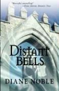 Cover of: Distant Bells (The Cult Series #3)