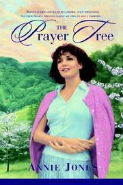 Cover of: The Prayer Tree