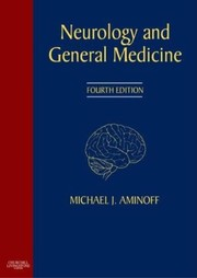 Cover of: Neurology and general medicine |