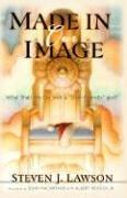 Cover of: Made in Our Image