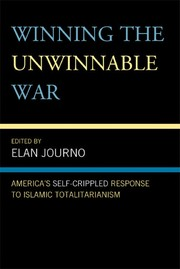 Cover of: Winning the unwinnable war |