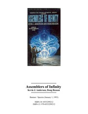 Assemblers of infinity