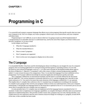 Cover of: Beginning C