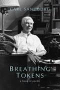 Cover of: Breathing tokens