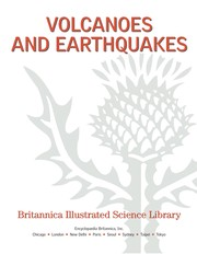Cover of: Britannica Illustrated Science Library |