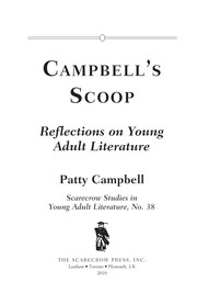 Cover of: Campbell