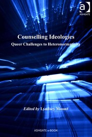 Cover of: Counselling ideologies |