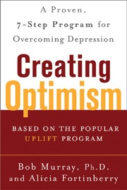 Cover of: Creating Optimism |