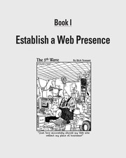 Cover of: Creating Web pages all-in-one desk reference for dummies