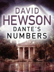 Cover of: Dante's numbers