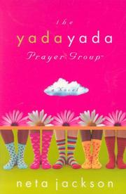 Cover of: The Yada Yada Prayer Group