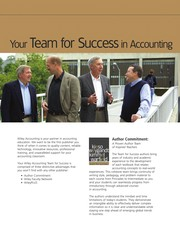 Cover of: Financial accounting | Paul D. Kimmel