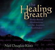 Cover of: The Healing Breath