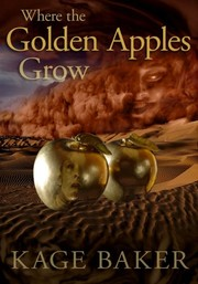 Cover of: Where the Golden Apples Grow