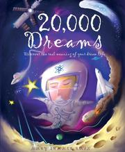 Cover of: 20,000 dreams