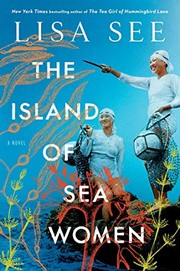 Cover of: The Island of Sea Women