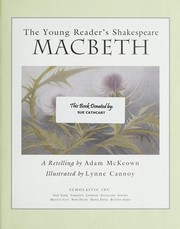 Cover of: The Young Reader
