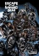 Cover of: Escape Of The Living Dead Volume 1