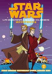 Cover of: Star wars