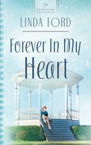 Cover of: Forever in my heart