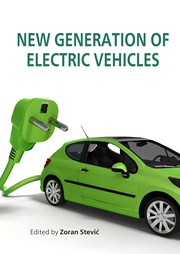 Cover of: Multiple Energy Sources Hybridization: The Future of Electric Vehicles? | Paulo G. Pereirinha