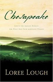 Cover of: Chesapeake: Follow the Leader/Priscilla Hires a Husband/Emma's Orphans/Lone Wolf (Inspirational Romance Collection)
