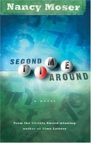 Cover of: Second time around