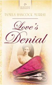 Cover of: Love's denial