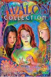 Cover of: The Avalon Collection