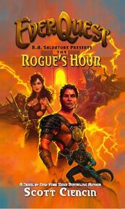 Cover of: The Rogue's Hour (Everquest)