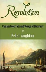 Resolution by Peter Aughton