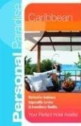 Cover of: Personal Paradise: Caribbean