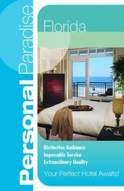 Cover of: Personal Paradise