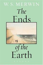 Cover of: The Ends of the Earth