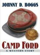Cover of: Camp Ford: a western story