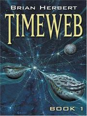 Cover of: Timeweb