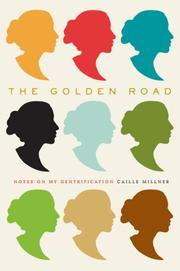 Cover of: The Golden Road