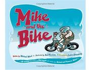 Cover of: Mike and the Bike