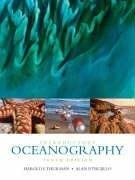 Cover of: Introductory Oceanography (10th Edition) (Introductory Oceanography) | Harold V. Thurman