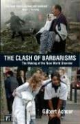 Cover of: Clash of Barbarisms