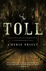 Cover of: The Toll