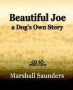 Cover of: Beautiful Joe a Dog's Own Story (1893)