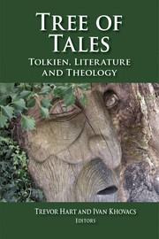 Cover of: Tree of tales |