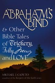 Cover of: Abraham