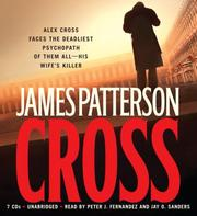 Cover of: Cross