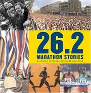 Cover of: 26.2 | Kathrine Switzer